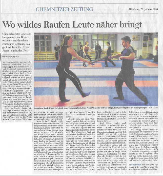 Rauftreff_Freie_Presse_klein2